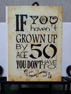 Birthday Card Turning 60 Happy Birthday by SoulSpeaks Happy 60th Birthday, Birthday Gift For Him, 50th Birthday Party, Birthday Greetings, Birthday Wishes, Birthday Ideas, Funny 60th Birthday Quotes, Birthday Jokes, 60th Birthday Cards For Ladies