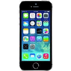 Ремонт iPhone 5S в СПБ