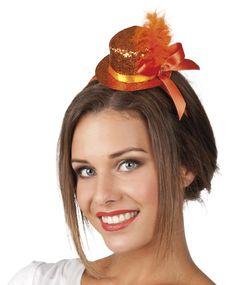 Maak je outfit voor Koningsdag compleet! Kijk voor meer accessoires op onze website.