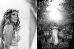 Sharing the most fabulous real weddings in Greece that will inspire you and make you dream of your wedding day. Greece Wedding, Christening, Real Weddings, Wedding Day, Elegant, Nature, Inspiration, Fashion, Pi Day Wedding