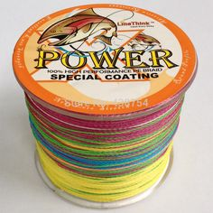 Find More Underwear Information about STRONG 4 Strands PE Braided Fishing Line 500m Japanese Multicolor Multifilament Fishing line 10lb 100 LB fishing line,High Quality line bedding,China line sweater Suppliers, Cheap line fan from fishers zone on Aliexpress.com