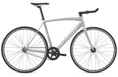 Specialized Langster Street 2014