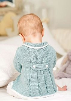 Baby Book 5 by King Cole King Cole Knitting Books Knitting Books Deramores Baby Sweater Patterns, Coat Patterns, Baby Knitting Patterns, Baby Patterns, Knitting Ideas, Knitting Books, Knitting For Kids, Free Knitting, Knitting Machine