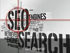 SEO EXPERTS & DESIGN | 1-888-303-1955 | Spotlight Ventures 1st page of Google SEO Experts!