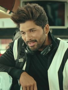 719 Best Allu Arjun Images Bollywood Actors Allu Arjun Images