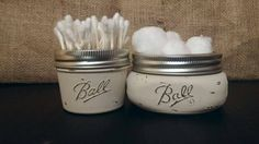 Check out this item in my Etsy shop https://www.etsy.com/listing/268688319/2-piece-bathroom-set-rustic-vintage