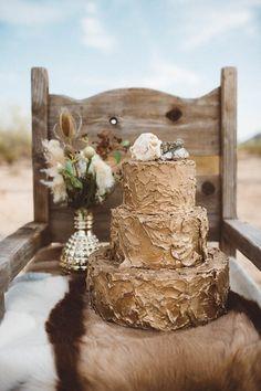 Southwestern-Desert-Wedding-Inspiration-in-Phoenix-Arizona-46