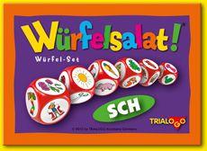 TRIALOGO Verlag Eggs, Breakfast, Food, Speech Language Pathology, Tips, Day Care, Morning Coffee, Egg, Meals