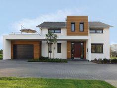 Haustyp Ansbach (Kreis): Fertighäuser und Massivhäuser in Ansbach (Kreis) bei Immobilien Scout24