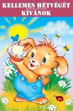 Winnie The Pooh, Dan, Disney Characters, Fictional Characters, Winnie The Pooh Ears, Fantasy Characters, Pooh Bear