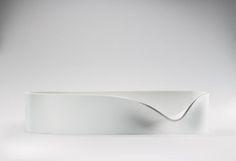 Centro Marola by Jacqueline Terpins Id Design, Form Design, Shape Design, Pattern Design, Turkish Coffee Machine, Design Language, Shape And Form, Industrial Design, Packaging Design