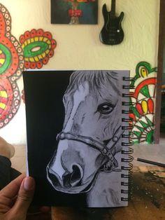 Moose Art, Animals, Drawings, Animales, Animaux, Animal, Animais