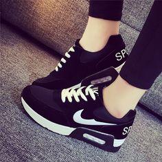 Y Fashion Shoes De Moda Imágenes Tenis 23 Mejores Casual Shoes n8xqzpw