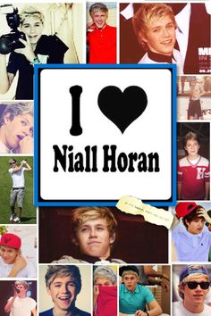 (: FOREVER AND ALWAYS!!! ♥♥♥ LOVE U LOTS NIALLER!!!!!!♥♥♥♥♥♥♥♥♥♥