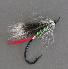 If you are new to the sport of fishing, you need to know some of the basic rules of Outdoor Lifestyle Hobbies. Fly Fishing Lures, Fishing Knots, Trout Fishing, Fishing Tips, Fly Tying Patterns, Fish Patterns, Hair Wings, Steelhead Flies, Atlantic Salmon