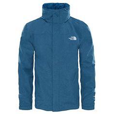 d47a3765b1 9 Best Men Waterproof Jackets images | Court attire, Crow, Drop cloths