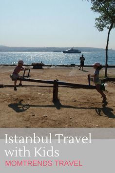 Istanbul Travel with