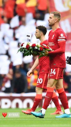 Liverpool Players, Liverpool Fc, Champion, Football, English, Baseball Cards, Soccer, Futbol, English Language