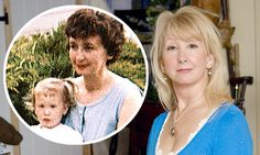 Can your sixth sense tell when a loved one has died miles away?   Mail Online