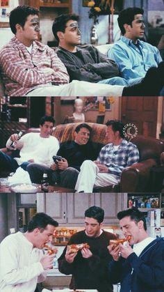 Cute Wallpapers Friends TV Show Friends Tv Show, Tv: Friends, Serie Friends, Friends Cast, Friends Episodes, Friends Moments, Friends Forever, Friends Season, Chandler Friends