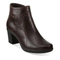 1a8980197e3306 Clarks® Shoes Official Site - Comfortable Shoes