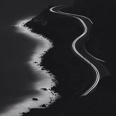 The road worth following // MOOD