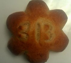 Whatever you are celebrating, say it with bread! - conshohocken bakery