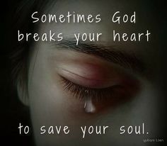 Quotes About God, Quotes To Live By, Prayer For Parents, Save Your Soul, Bible Quotes, Godly Quotes, Powerful Quotes, Christian Inspiration, Amazing Grace