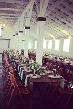 Dairyland Weddings | Get Prices for Everett Wedding Venues in Snohomish, WA