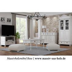 kleiderschrank / dresser | babyroom inspirations | pinterest ... - Landhausmobel Weis Wohnzimmer