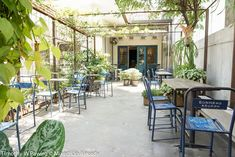 Image result for cafe di bandung