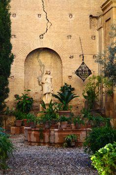 Ecija, 7 rutas fascinantes por la ciudad de las torres - Web oficial de turismo de Andalucía