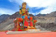 tibet - Google Search