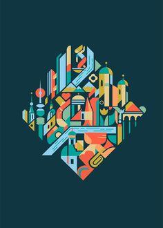 64 best poster design images design posters poster designs film rh pinterest com