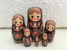 Karelia Karjala Карельская