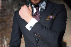Me My Suit & Tiesaved toSuit Inspiration