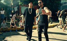 Όλοι έχουμε σιγοτραγουδήσει το απόλυτο καλοκαιρινό Hit με τις εκατομμύρια προβολές το Despacito των Luis Fonsi και Daddy Yankee...Το ισπανικό