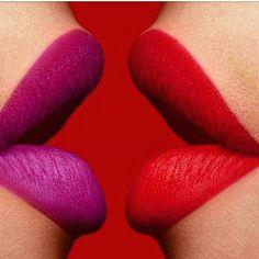 Give them something to talk about with your Avon True Perfectly Matte Lipsticks!  To order urs, watsapp 9940308087 /dm #AVON4BeAutifulU #beauty4apurpose #AVONINDIA #AVON #AVONRepresentative #AVONlady #AVONsaveon  #shopaholic