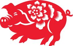 Year of the pig. Lancome celebrates Chinese New Year. Find products to make you lucky in Love, Career, and Health based on your sign. http://www.lancome-usa.com/Chinese-New-Year-2014/CNY-2014,default,pg.html