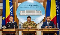 """Concordia 2019"" military exercise: Romania, 7-13 October - News in English - Radio România Actualităţi Online"