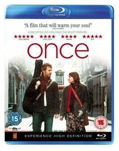 Once [Blu-ray] [Region-Free] Blu-ray ~ Glen Hansard, http://www.amazon.com/dp/B001Q94TQA/ref=cm_sw_r_pi_dp_qFKntb1A071Y1