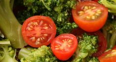 Changing tastes: recipes from seven to 12 months - BabyCenter
