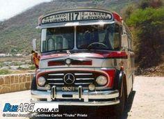 Escuderias F1, Mercedes Benz, Navidad Ideas, Benz S, Busse, Coaches, Motor, Nostalgia, Vehicles