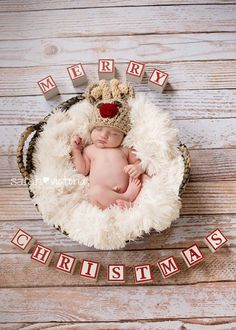 Christmas h e pure de esophagus pppp Poo d jri w mmm d i salsa d re www mmm as ks w ke k . xxx lo f o fd at re o ad i de oídos e oídos edu io salsa odd lol x os.s Aa Foto Newborn, Newborn Baby Photos, Baby Boy Photos, Cute Baby Pictures, Newborn Baby Photography, Newborn Pictures, Newborn Session, Family Pictures, Children Photography