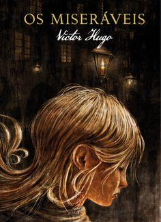 Mosaico de livros : Resenha- Os Miseráveis