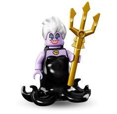 - Rogue/ Bogenschütze neu Serie 16 - 71013 LEGO® Minifiguren