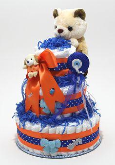 Pasta, Children, Cake, Young Children, Boys, Kids, Kuchen, Torte, Cookies