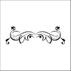 Adesivo Decorativo Para Parede Quarto Cabeceira 7