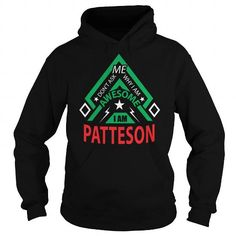 PATTESON-the-awesome #name #tshirts #PATTESON #gift #ideas #Popular #Everything #Videos #Shop #Animals #pets #Architecture #Art #Cars #motorcycles #Celebrities #DIY #crafts #Design #Education #Entertainment #Food #drink #Gardening #Geek #Hair #beauty #Health #fitness #History #Holidays #events #Home decor #Humor #Illustrations #posters #Kids #parenting #Men #Outdoors #Photography #Products #Quotes #Science #nature #Sports #Tattoos #Technology #Travel #Weddings #Women