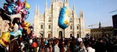Carnevale 2016: cosa fare a Milano